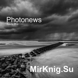 Photonews Autumn 2016