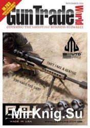 Gun Trade World 2016-11