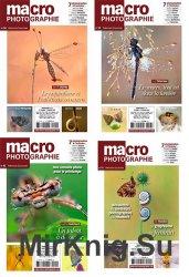 Macro Photographie все номера за 2016 год