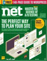 net — November 2016