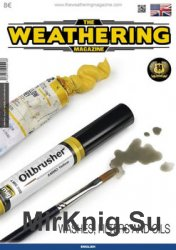 The Weathering Magazine №17