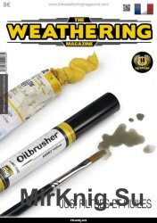 The Weathering Numero 17 2016 French Edition