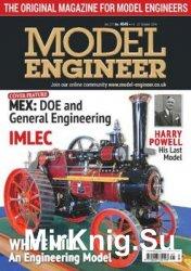 Model Engineer №4545
