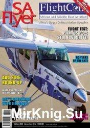 SA Flyer 2016-11