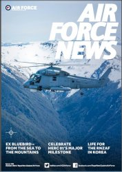 Air Force News №185
