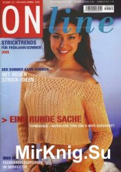 ONline №10 2005