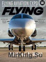Flying 2016-11