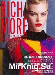Rich More №70