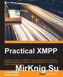 Practical XMP Protocols