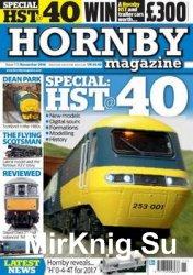 Hornby Magazine 2016-11