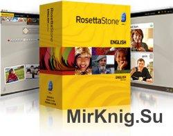 Rosetta Stone v3. Level 1-3