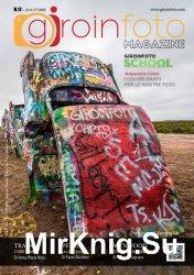 Giroinfoto Magazine Ottobre 2016