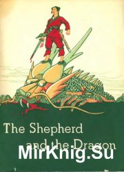 The Shepherd and the Dragon