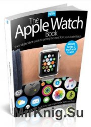 Apple Watch Book Second Edition