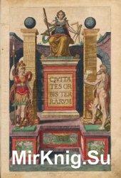 Civitates Orbis Terrarvm.Ч.4. кн.1–2
