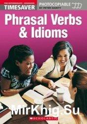 Timesaver Magazine - Готовые уроки для занятых учителей. 14 выпусков