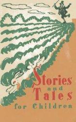 Stories and Tales for Children / Рассказы и сказки для детей