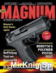 Man Magnum 2016-11