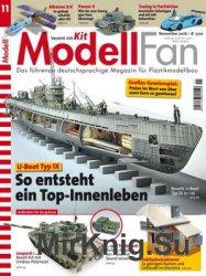 ModellFan 2016-11