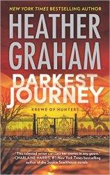 Darkest Journey (Krewe of Hunters)