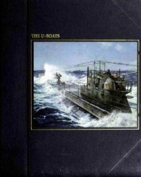 The U-Boats (The Seafarers)