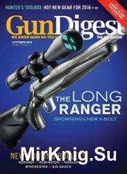 Gun Digest 2016-10