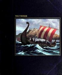 The Vikings (The Seafarers)