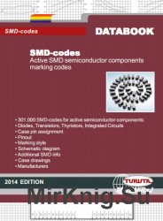SMD-codes 2014 Edition