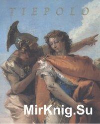 Giambattista Tiepolo 1696-1770