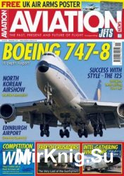 Aviation News 2016-11