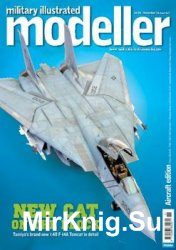 Military Illustrated Modeller 2016-11 (067)
