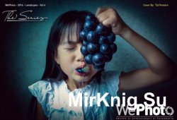 WePhoto - 2016 - Landscape - Vol.4