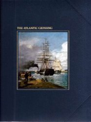 The Atlantic Crossing (The Seafarers)
