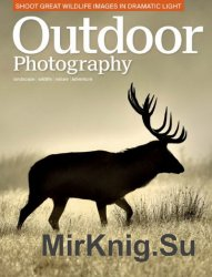 Outdoor Photography November 2016