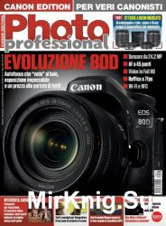 Photo Professional Aprile 2016