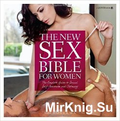 The New Cex Bible for Women