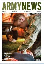 Army News №477