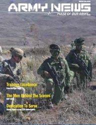 Army News №241