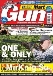Gun Mart 2016-11