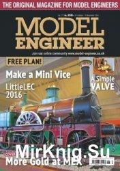Model Engineer №4546
