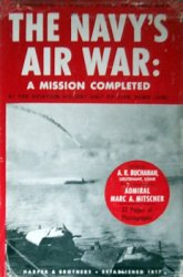 The Navy's Air War: A Mission Completed