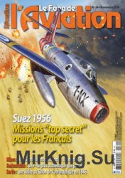 Le Fana de L'Aviation 2016-11 (564)