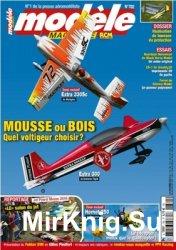 Modele Magazine 2016-11