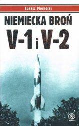 Niemiecka Bron V1 i V2