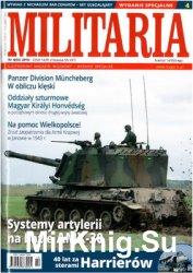 Militaria Wydanie Specjalne 2016-04 (50)