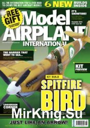 Model Airplane International 2016-11 (136)