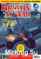 Britain at War Magazine 2016-11 (115)
