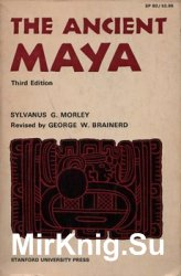 The Ancient Maya (Third Edition)