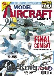 Model Aircraft - November 2016