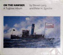 On the Hawser: A Tugboat Album